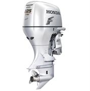 Подвесной лодочный мотор Honda BF 225 AK2 LU