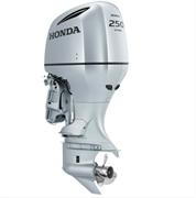 Подвесной лодочный мотор Honda BF 250 A XU