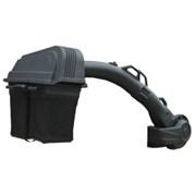 Tравосборник с турбонагнетателем, 315 л