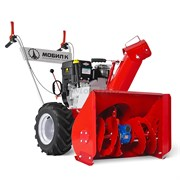 Снегоуборщик бензиновый  Мобил К С65 Б6,5
