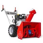Снегоуборщик бензиновый Мобил К С65 Б8Е