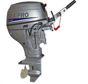 Лодочный мотор Sea-pro F 20S&E