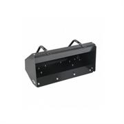Бункер-мусоросборник OPTIMA PS 700 (Мобил К)
