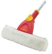 Губка для мытья окон WOLF-Garten EW-M