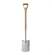 Лопата из нержавеющей стали WOLF-Garten AD-F 106 см