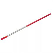 Ручка WOLF-Garten multi-star 118 см ZMI 12