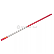 Ручка WOLF-Garten multi-star 144 см ZMi 15