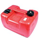 Бак Sea-pro 12 литров