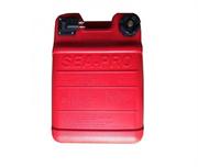 Бак Sea-pro 24 литра