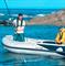 Лодка надувная Honda T30 AE2 - фото 4651