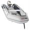 Лодка надувная Honda T32 IE2 - фото 4656