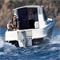 Подвесной лодочный мотор Honda BF 50 DK2 SRTU - фото 5390