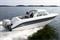 Подвесной лодочный мотор Honda BF 90 DK4 LRTR - фото 5399