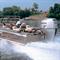 Подвесной лодочный мотор Honda BF 135 AK2 LU - фото 5404