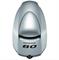 Подвесной лодочный мотор Honda BF 80 LRTU - фото 6008