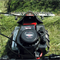 Сенокосилка бензиновая фронтальная MTD BM 87-35 - фото 6358