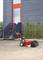 Бункер-мусоросборник OPTIMA PS 700 (Мобил К) - фото 8166