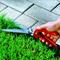 Ножницы для стрижки травы в блистере WOLF-Garten Ri-T - фото 8254