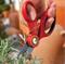 Ножницы для травы WOLF-Garten RA-XS - фото 8256