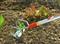 Пропалыватель усиленный WOLF-Garten HO-M 15 - фото 8287