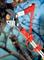 Секатор с телескопической ручкой и кордом-автоматом WOLF-Garten RC-M/ZS-M/ZM-V3 - фото 8317