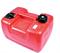 Бак Sea-pro 12 литров - фото 8738