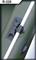 Гребная лодка Муссон R 220 НД - фото 9280