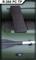 Гребная лодка Муссон R 260 РС ТР - фото 9303
