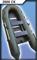Моторно-гребная лодка Муссон 2800 СК - фото 9392