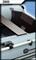 Моторно-гребная лодка Муссон 2800 - фото 9395