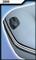 Моторно-гребная лодка Муссон 2800 - фото 9396