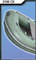 Моторно-гребная лодка Муссон 3100 СК - фото 9406