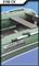 Моторно-гребная лодка Муссон 3100 СК - фото 9408