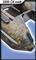 Моторно-гребная лодка Муссон 3200 СК кмф - фото 9410