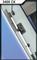 Моторно-гребная лодка Муссон 3400 СК - фото 9417